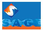 Sage Oilfield Service