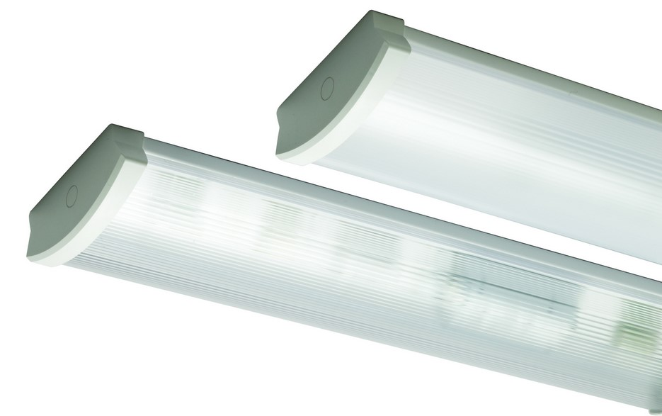 Surface Mounting Lighting Fixtures Interio